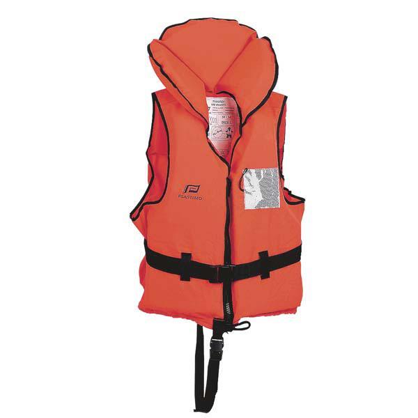 sicherheit-plastimo-typhon-100n