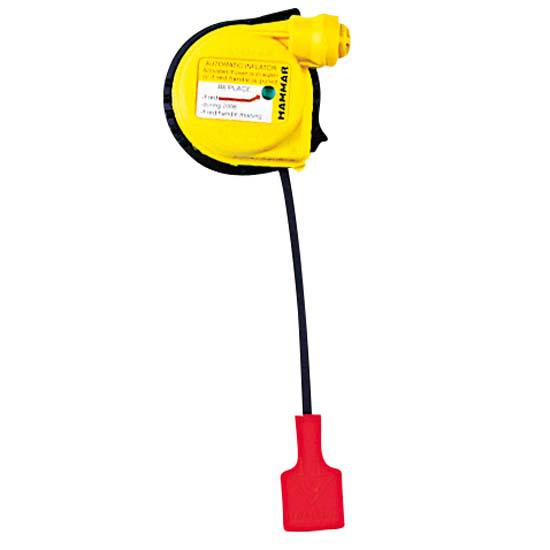 sicherheit-plastimo-auto-cap