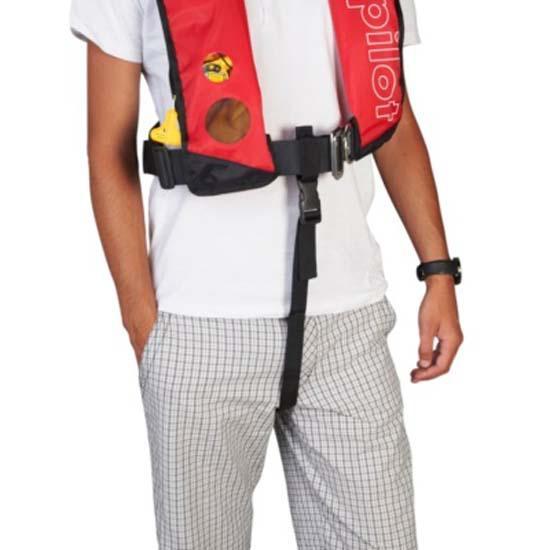 sicherheit-plastimo-crutch-strap