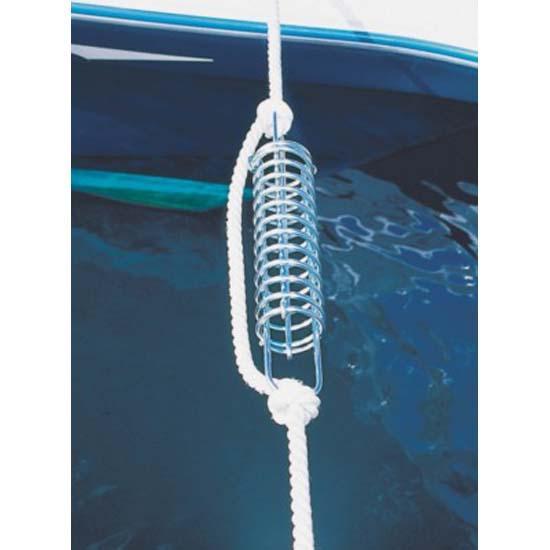 schiffsausrustung-plastimo-mooring-spring-430-mm
