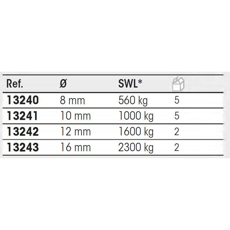 accessoires-et-pieces-de-rechange-plastimo-chain-swivel
