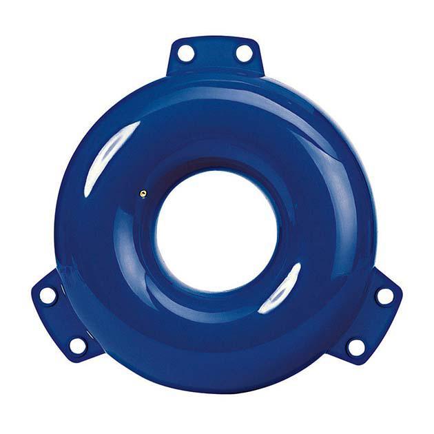 fender-plastimo-ring