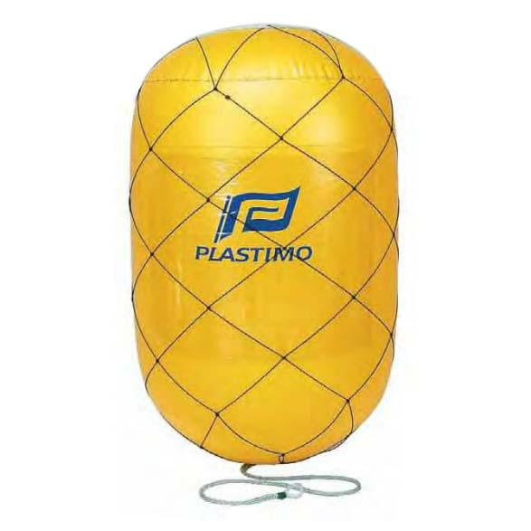 Plastimo Regatta Spherical