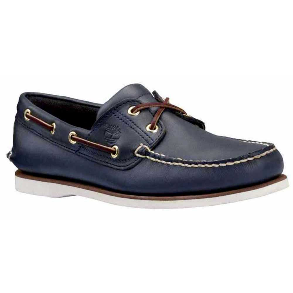 timberland-classic-2-eye-shoes-wide-eu-45-1-2-smooth-navy-eu-45-1-2