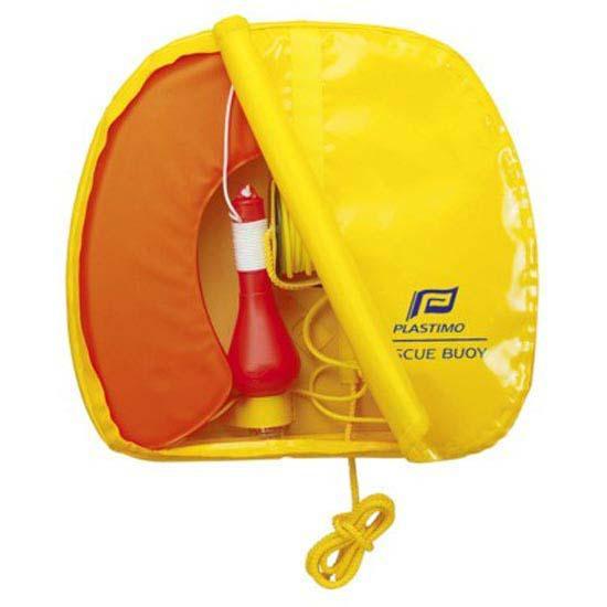 sicherheit-plastimo-horseshoe-floating