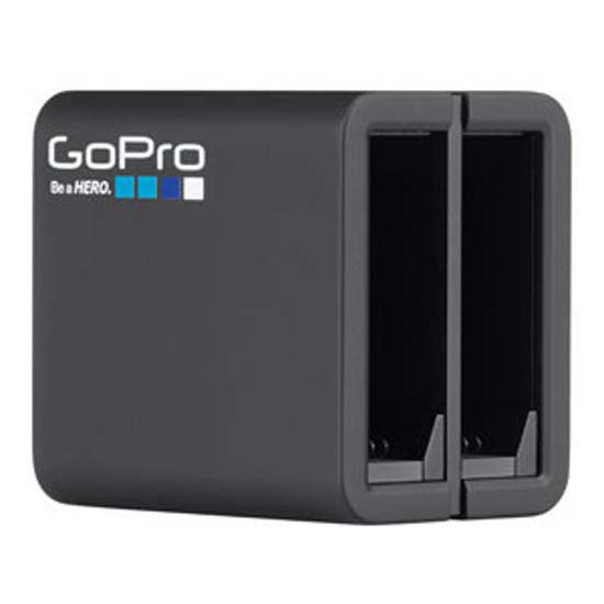 energie-gopro-dual-battery-charger-for-hero4