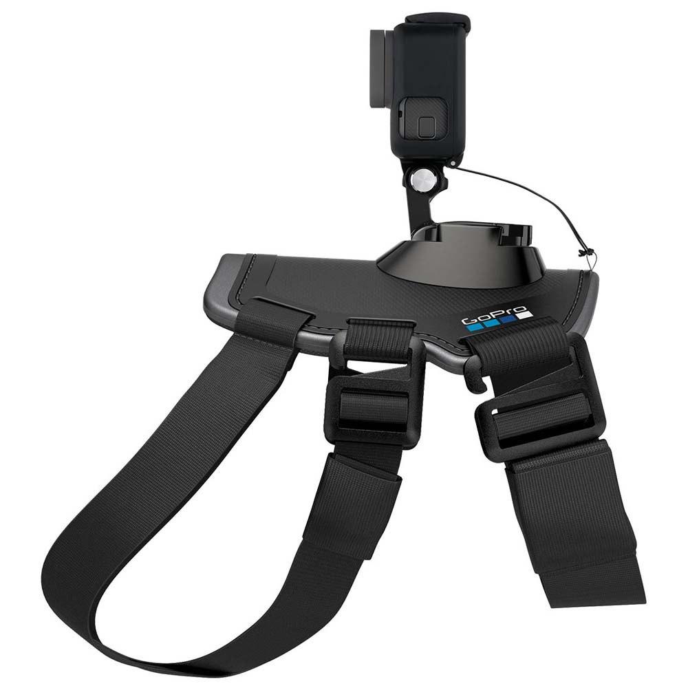 fetch-dog-harness