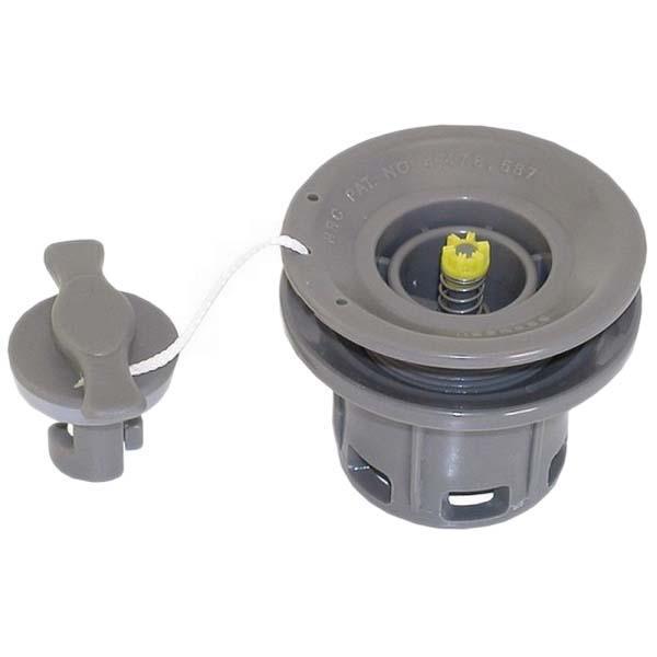 zubehor-und-ersatzteile-plastimo-halkey-roberts-valve