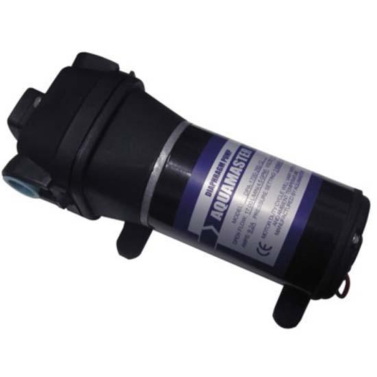 pumpe-plastimo-fresh-water