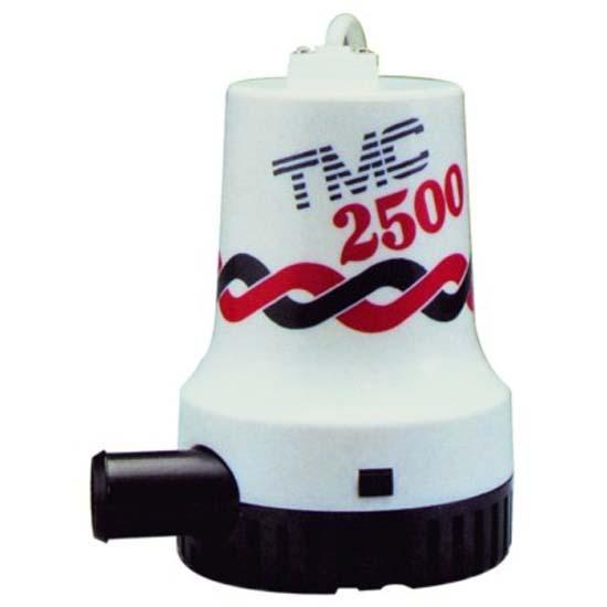 pumpe-plastimo-submersible