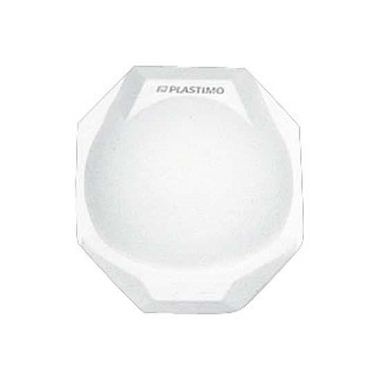navigation-plastimo-protective-cover