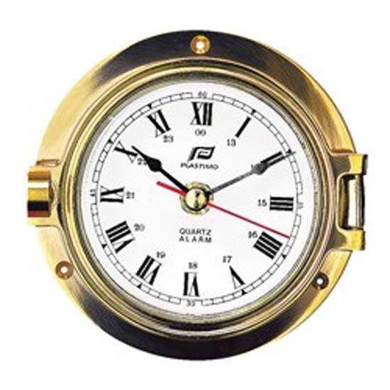 instrumente-plastimo-clock-3