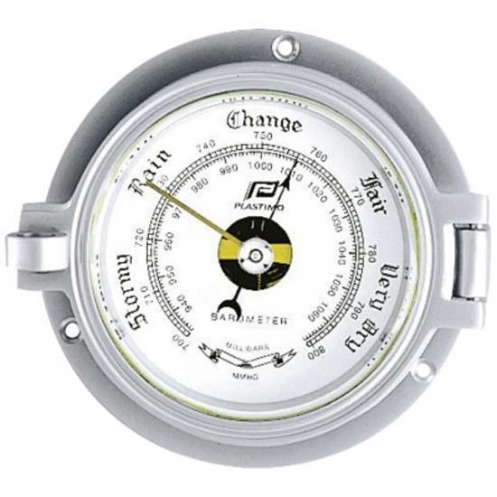 instrumente-plastimo-barometer-3