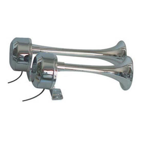 sicherheit-plastimo-horn