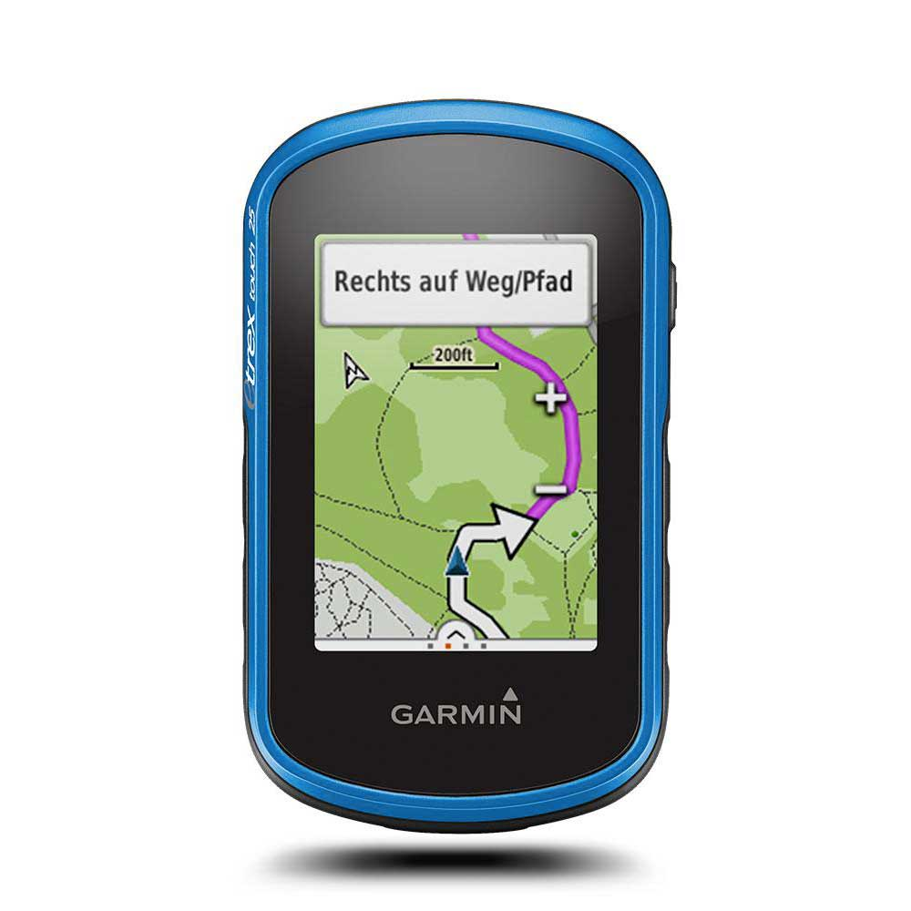 tragbare-gps-garmin-etrex-touch-25-one-size-blue