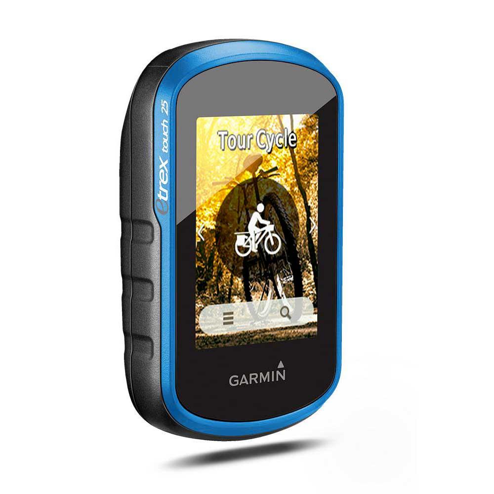 gps-portatili-garmin-etrex-touch-25