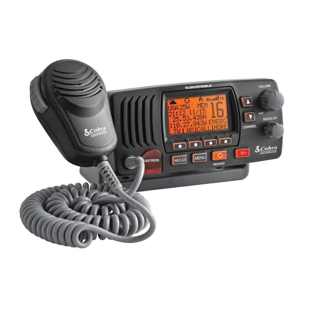 kommunikation-cobra-marine-mr-f57b