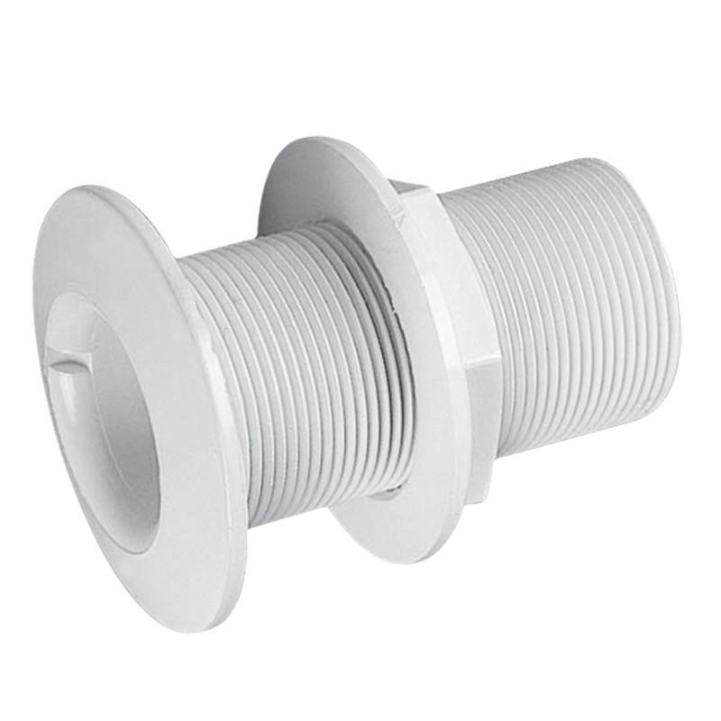 beluftung-nuova-rade-flush-flange-5-pcs