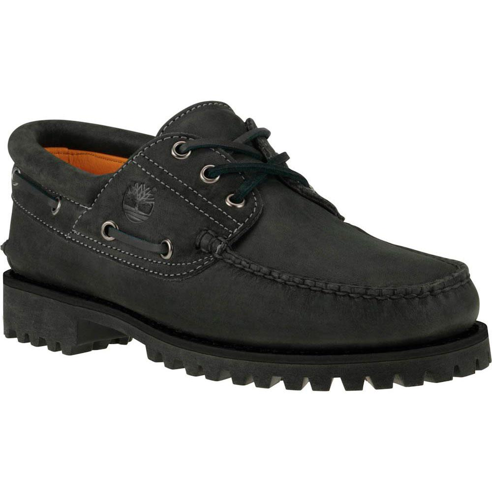 TIMBERLAND Authentics 3Eye Classic Lug Wide