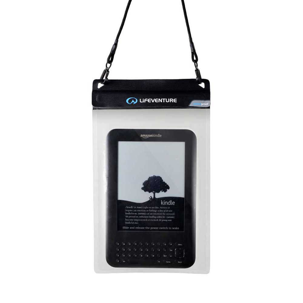 Lifeventure Dristore Case Kindle