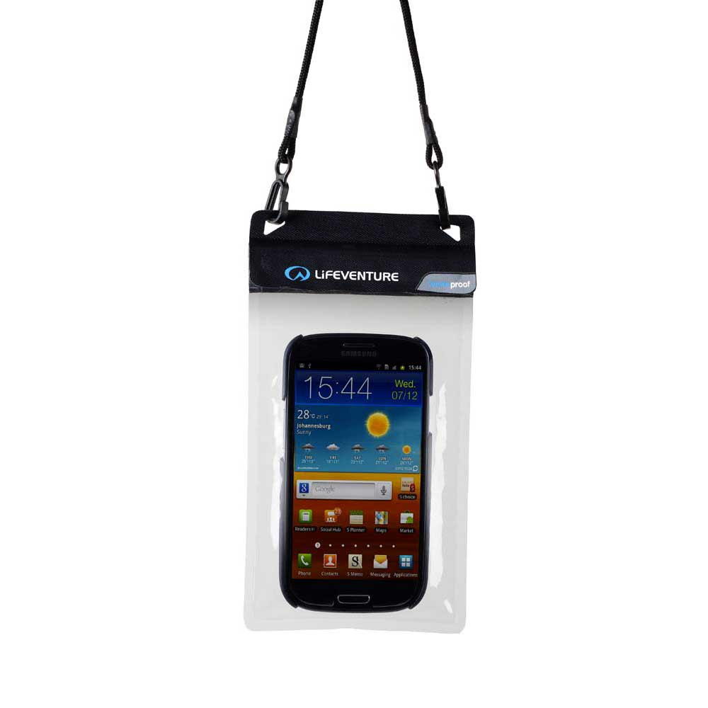 Lifeventure Dristore Case Phone