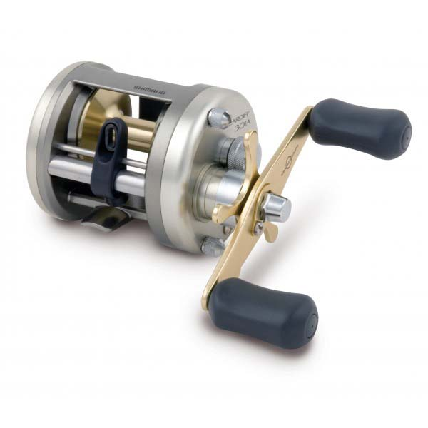 Shimano Cardiff A