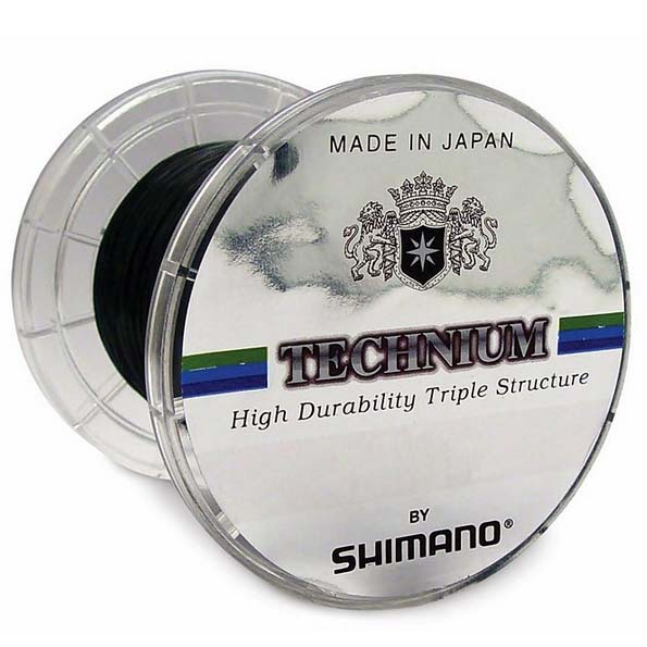 Shimano Technium Quarter Pound Premium Box 790