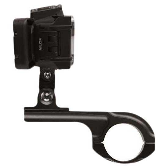 bycicle-handlebar-mount