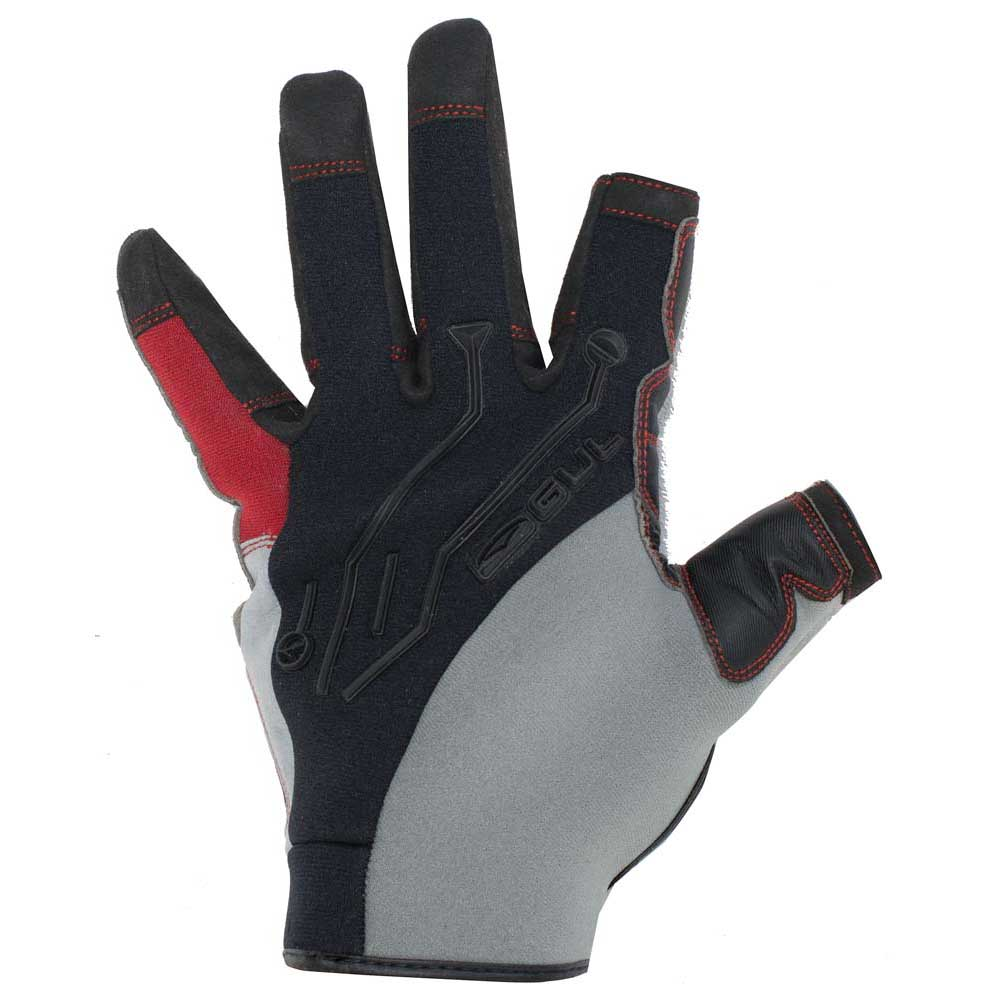 Gul EVO 2 Winter 3 Finger Junior