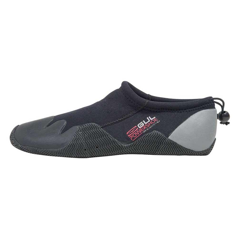 socken-gul-power-slipper