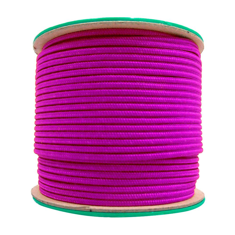 Regatta yacht ropes Fishing Color 50