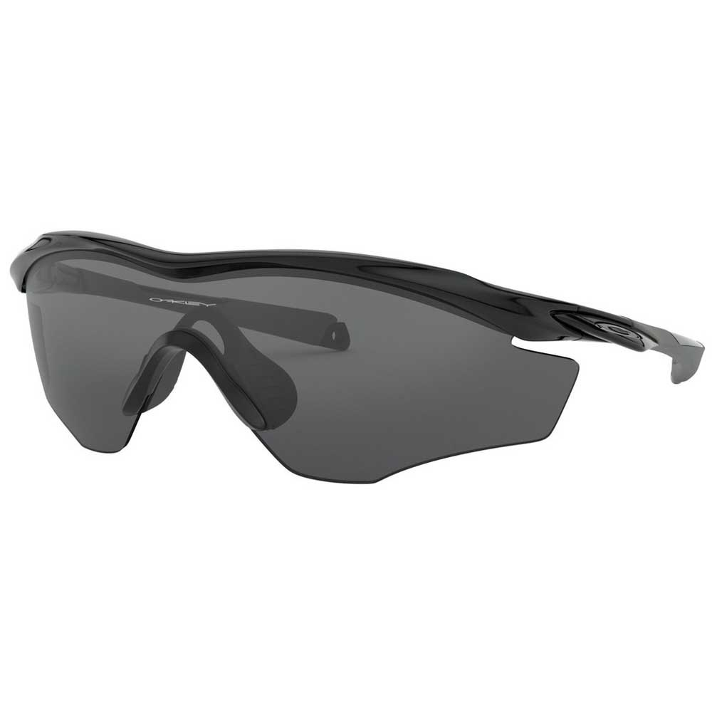 Oakley M2 Frame XL W/ Grey