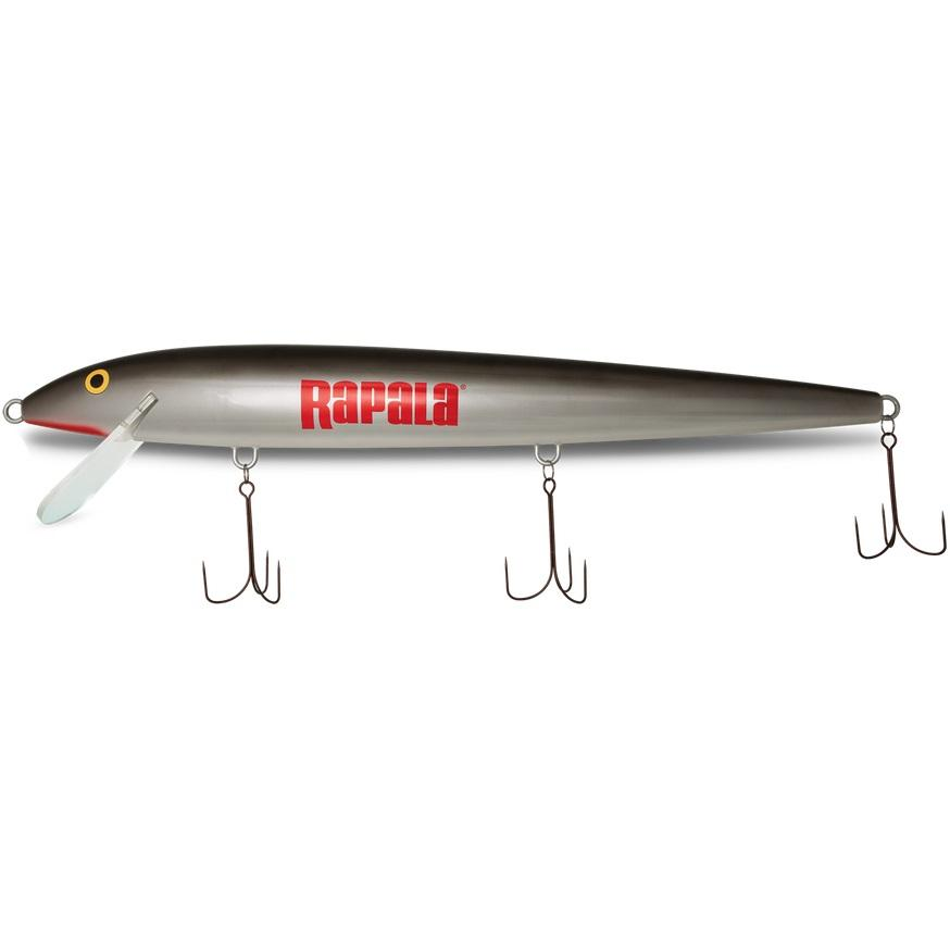 Rapala Six Foot Giant Lure