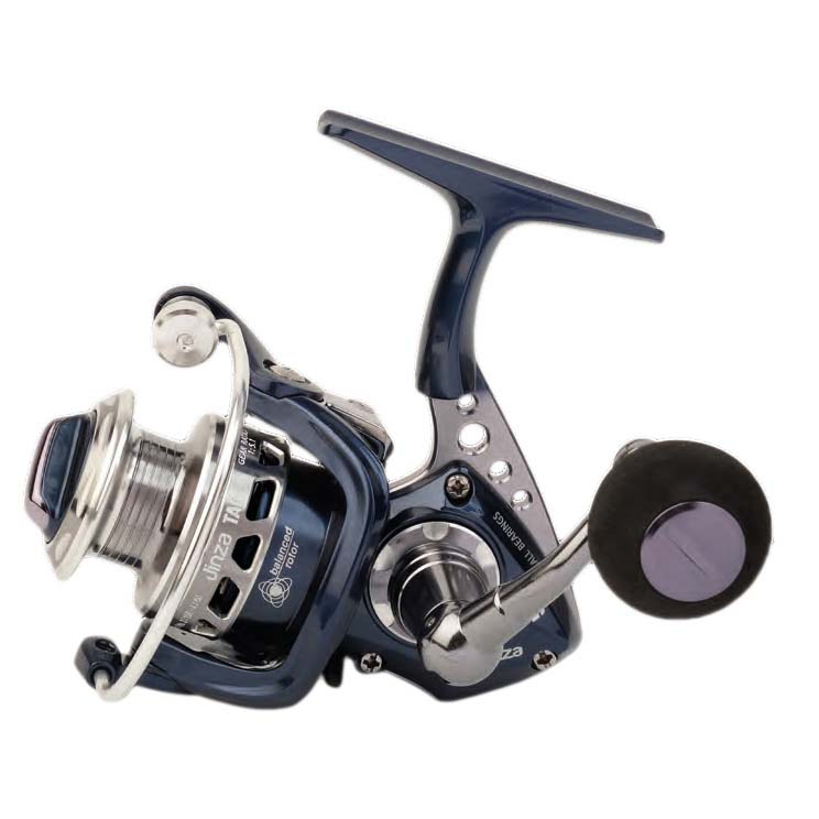 Grauvell Jinza Moon 2000 Lure Spinning Reel