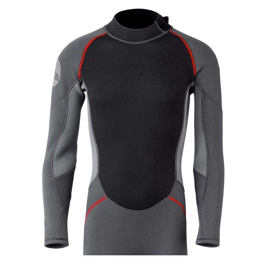 combinaisons-gill-junior-full-arm-wetsuit