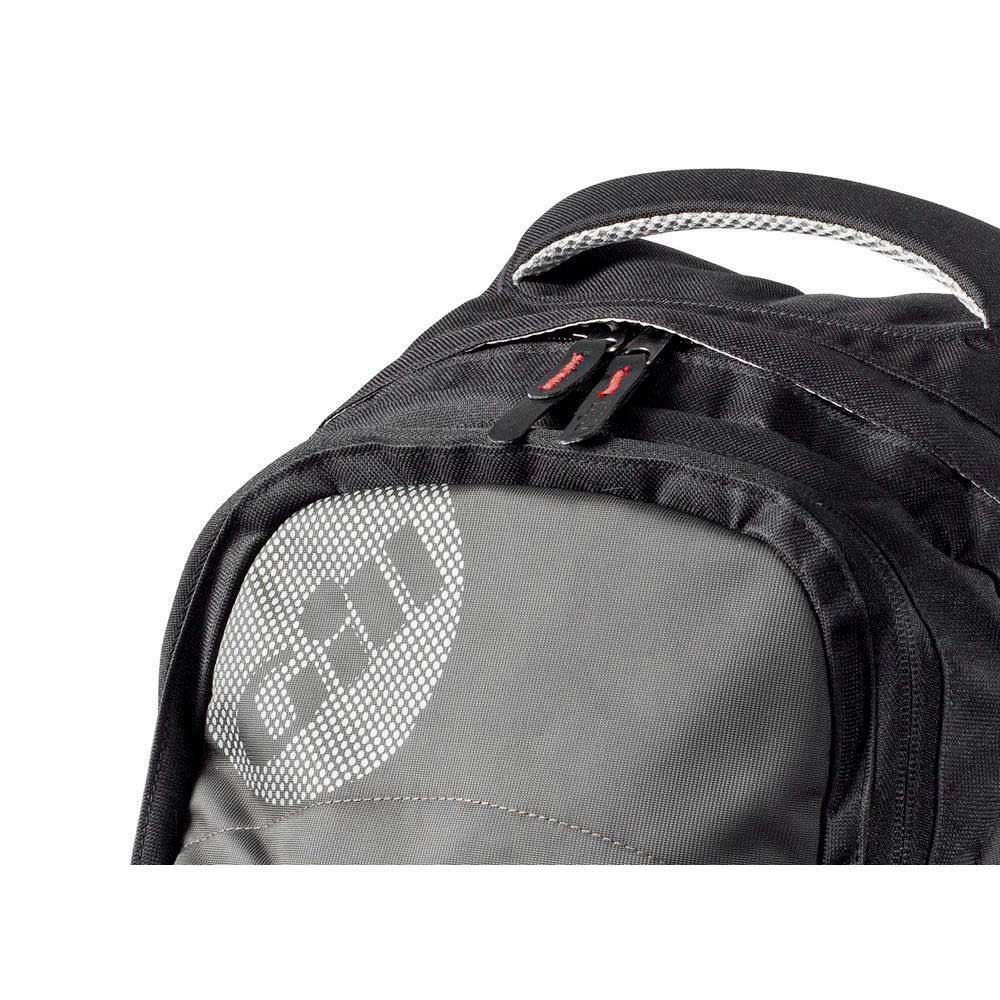 Gill BackPack buy and offers on Waveinn