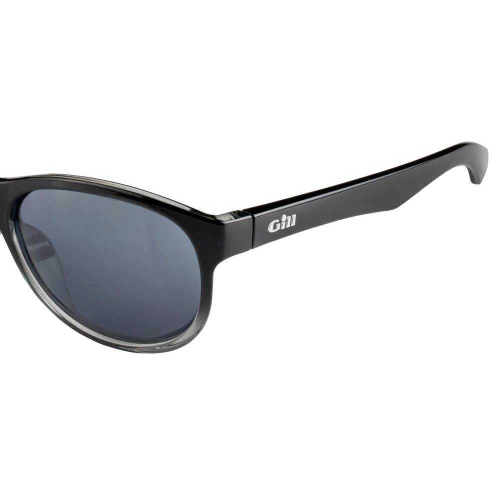 occhiali-da-sole-gill-sienna-sunglases