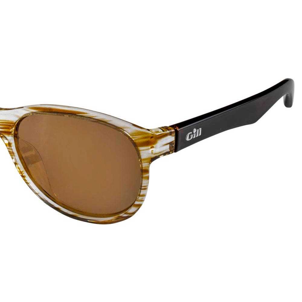 occhiali-da-sole-gill-sienna-sunglasses