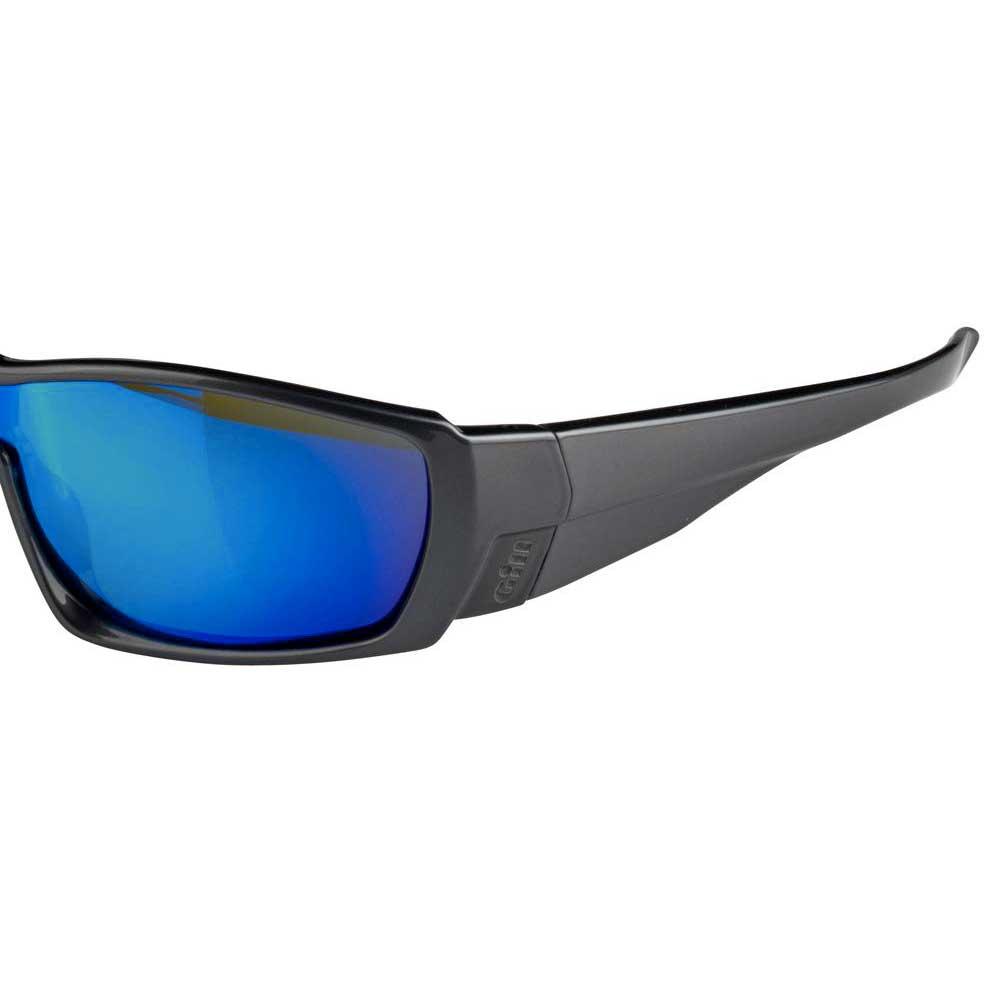 occhiali-da-sole-gill-crew-sunglasses