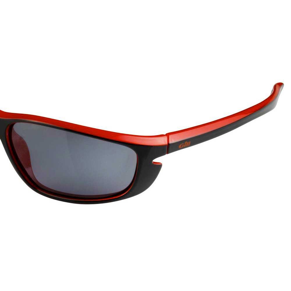 corona-sunglasses
