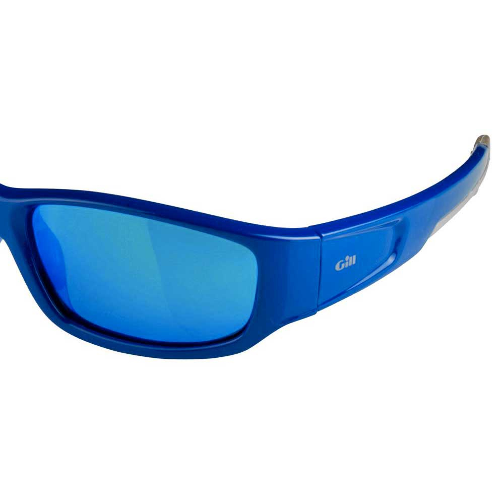 occhiali-da-sole-gill-squad-junior-sunglasses