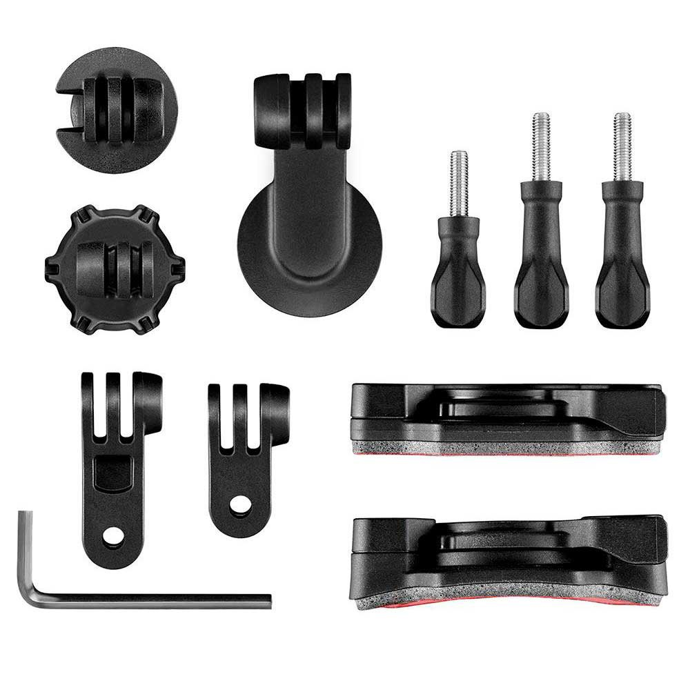 zubehor-garmin-adjustable-mounting-arm-kit-virb-x-xe