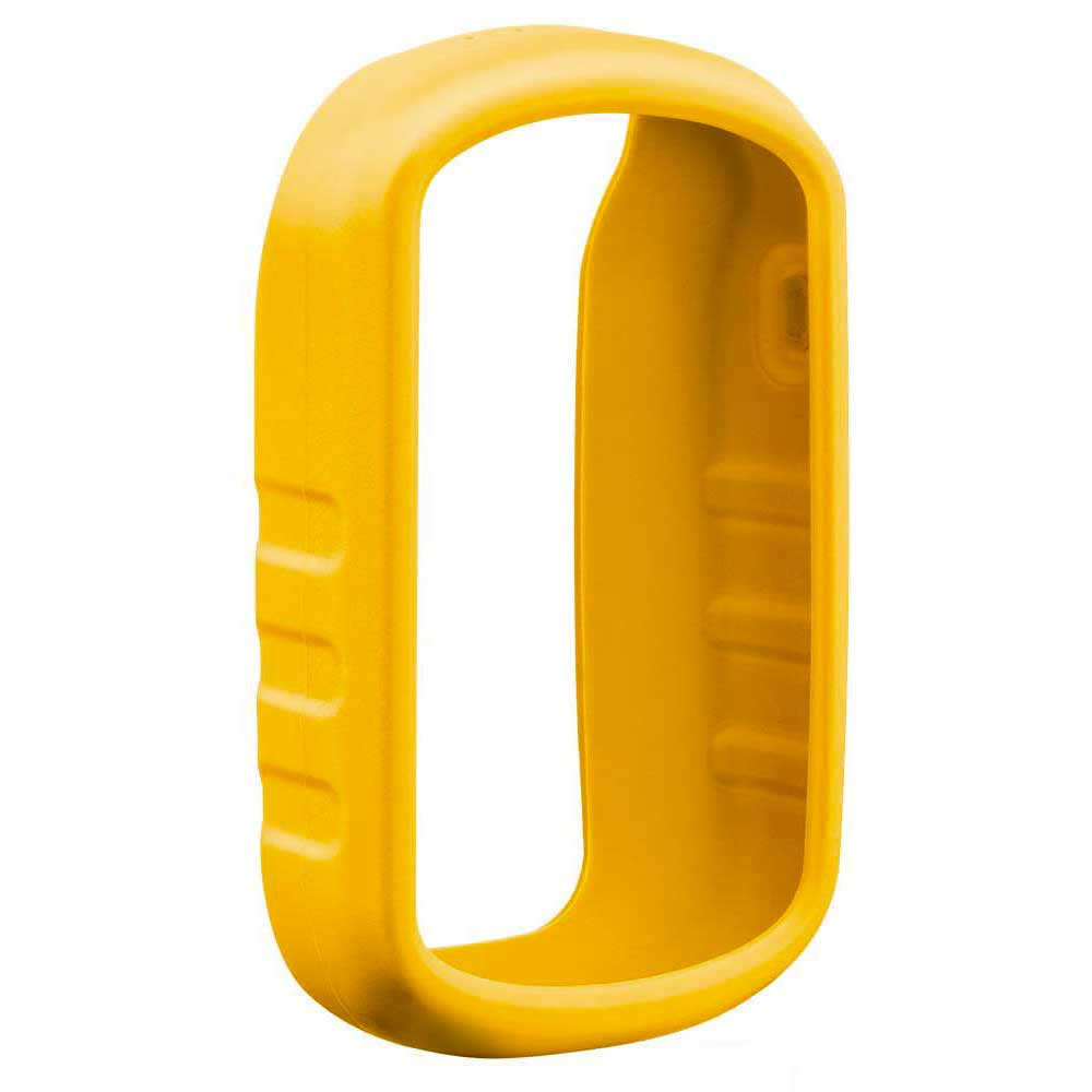 zubehor-garmin-silicone-cases-etrex-touch-25-35-one-size-yellow