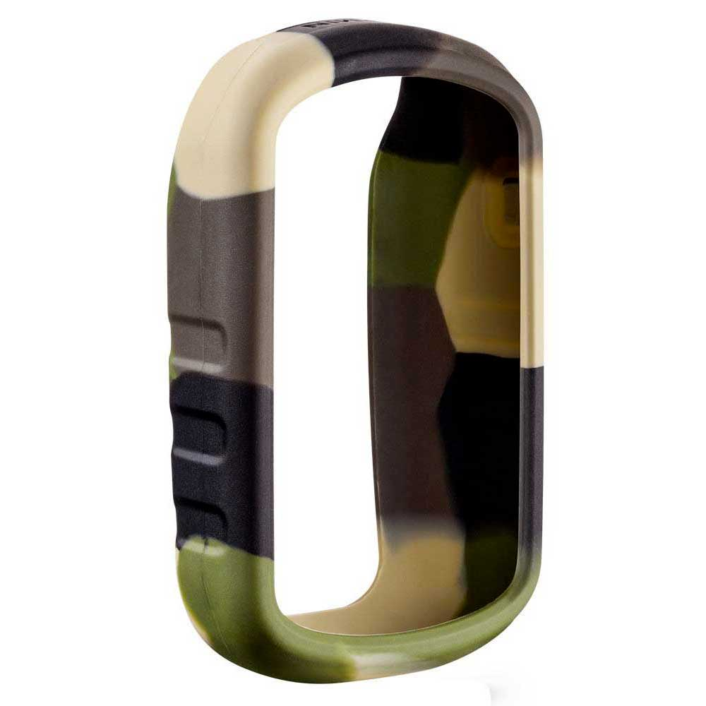 zubehor-garmin-silicone-cases-etrex-touch-25-35-one-size-camo