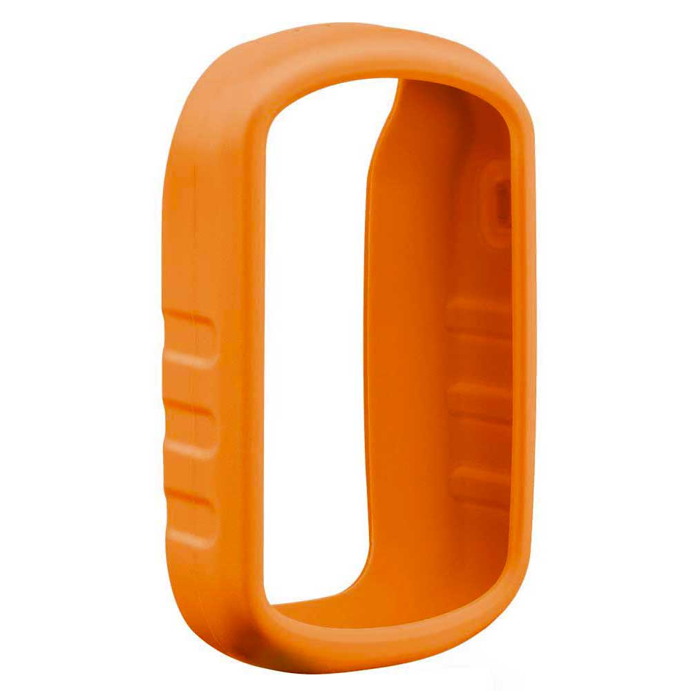 zubehor-garmin-silicone-cases-etrex-touch-25-35-one-size-orange