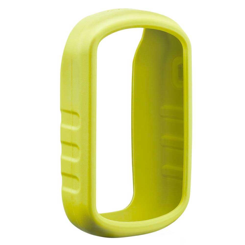 zubehor-garmin-silicone-cases-etrex-touch-25-35