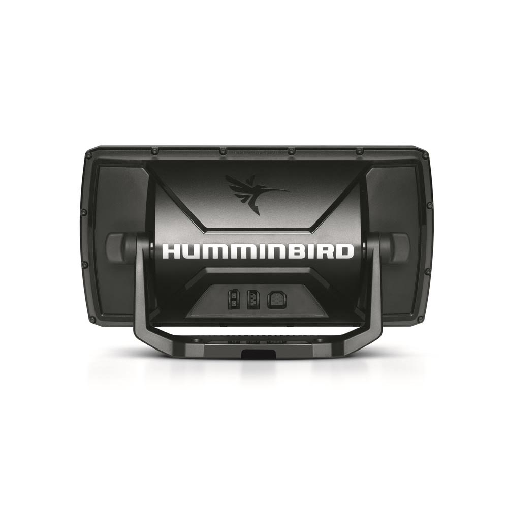 Humminbird helix 12 price for Hummingbird fish finders helix 7