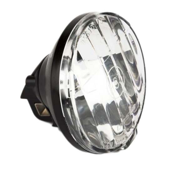 Brompton Little Halogen Light For Dynamo