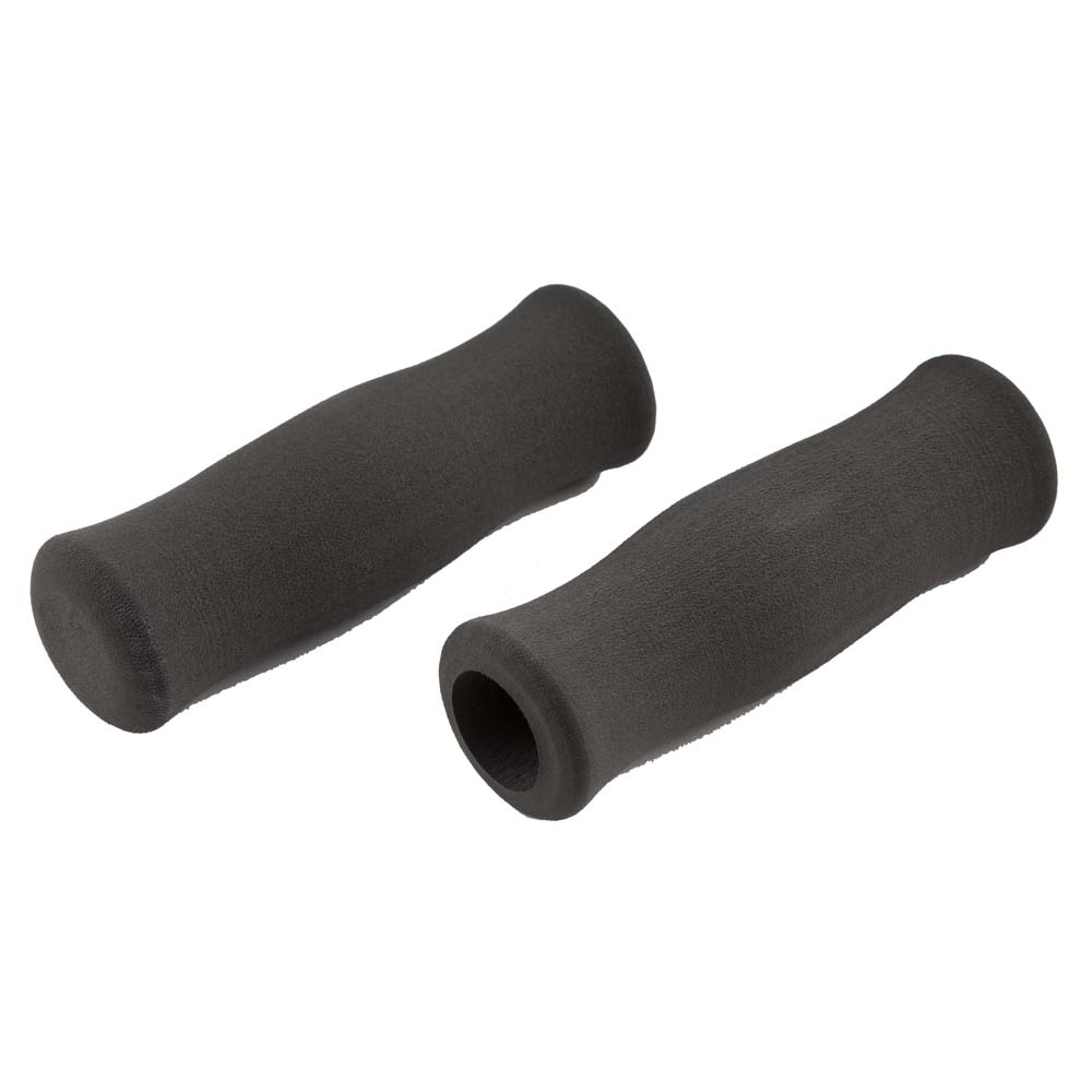 Brompton Grips For Handlebar Type M/h (4 Units)