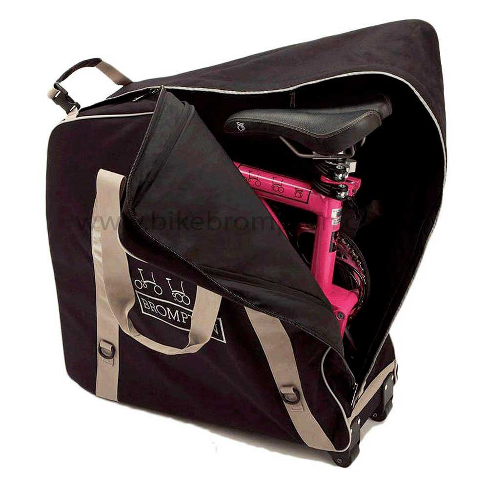 Brompton B-bag For Bike